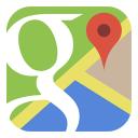 Navigate with Google Maps